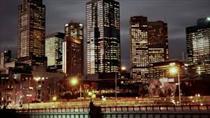 2 افزایش بهره وری انرژی در ساختمان ها