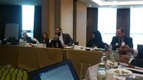 IEC News اخبار سمیک : اجلاسیه کمیته های فنی TC 1 و TC 2 سمیک
