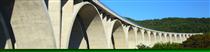 IEC News11 ویژگی های فنی جدید ایزو برای فعالیتهای مهندسی عمرانی سبز