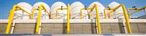 IEC News2 پمپاژ صرفه جویی در مصرف انرژی به کمک استاندارد جدید ایزو