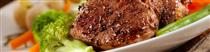 IEC News3 از مزرعه تا بشقاب، استانداردهای ایزو غذا را سالم می کنند