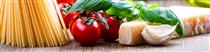 IEC News4 بازنگری استاندارد ISO 22000 در خصوص مدیریت ایمنی مواد غذایی