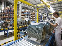 IEC News5 حرکت موتورها به سوی استانداردهای واردات/صادرات