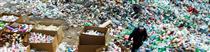 IEC News7 چیزی بیش از بطری های پلاستیکی