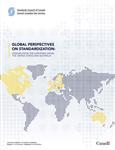 IEC News8 چشم انداز جهان از دستاوردهای کانادا