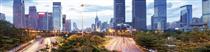 IEC news13 مسیر ساخت شهرهای هوشمند – از استرالیا تا نیجریه