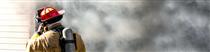 IEC news14 مبارزه با محیط مسموم آتش سوزی با استانداردهای ایزو