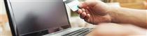 IEC news16 جعبه ابزار امنیتی محافظ سازمان ها در برابر حملات سایبری