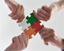 IEC news3 حمایت بستر نرم افزاری جدید IRENA از نوآوری، کیفیت و همکاری در زمینه انرژی های تجدیدپذیر