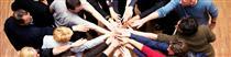 IEC news7 تحولی در مشاوره مدیریت با استاندارد جدید