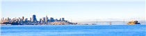 IEC news7 چگونه عملکرد شهرهای هوشمند را اندازه گیری کنیم؟