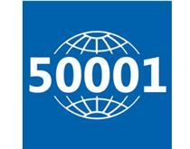 ISO 50001 استاندارد ISO 50001 در زمینه مدیریت انرژی در حال تجدیدنظر است