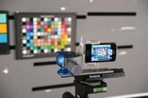 iec iran7 راهنمای آزمایش دوربینهای دیجیتال منتشر شد