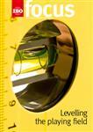 iec iran9 مجله ایزو فوکوس ماه های سپتامبر  اکتبر 2014 منتشر شد