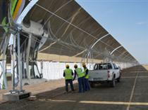 iec news st افزایش بهره وری انرژی و انرژیهای تجدید پذیر از طریق استانداردسازی