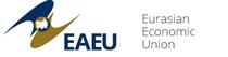 iec news1 مجموعه مقررات فنی اتحادیه اقتصادی اوراسیا