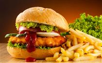 iec news12 آیا از سلامت غذایی که می خورید اطمینان دارید؟