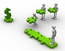 iec news14 برنامه عملیاتی اروپا درباره کسب و کار مسئولانه