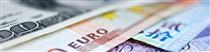 iran money پول و استاندارد